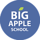 Big Apple School